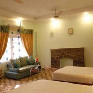 Le Royal Guest House Islamabad (17)