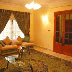 Le Royal Guest House Islamabad (18)