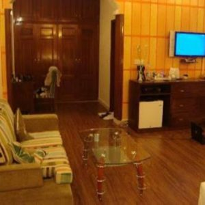 Le Royal Guest House Islamabad (19)