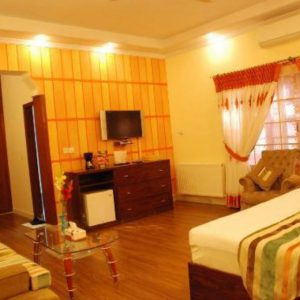 Le Royal Guest House Islamabad (20)