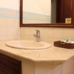 Le Royal Guest House Islamabad (21)
