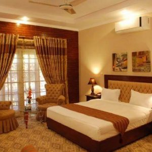 Le Royal Guest House Islamabad (22)