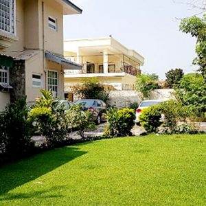 Le Royal Guest House Islamabad (5)