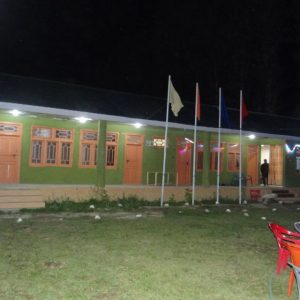 Madina Hotel Phandar (13)