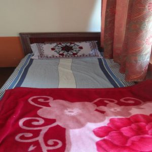 Madina Hotel Phandar (5)