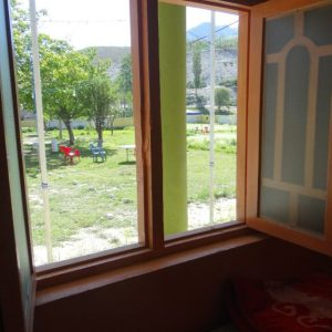 Madina Hotel Phandar (6)