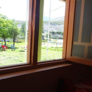 Madina Hotel Phandar (8)