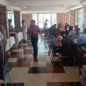 Shan Guest House & Restaurant (11)