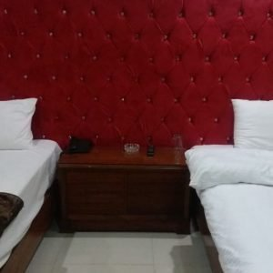 Shan Guest House & Restaurant (17)