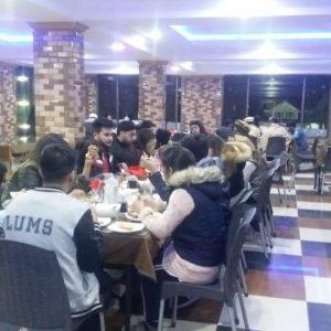 Shan Guest House & Restaurant (29)