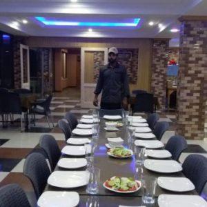 Shan Guest House & Restaurant (30)