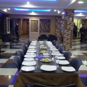 Shan Guest House & Restaurant (31)