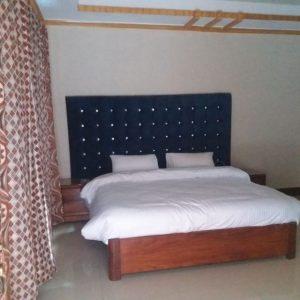 Shan Guest House & Restaurant (34)