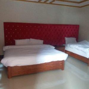 Shan Guest House & Restaurant (35)