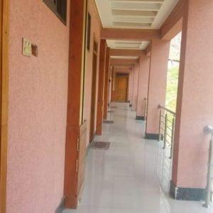 Shan Guest House & Restaurant (8)