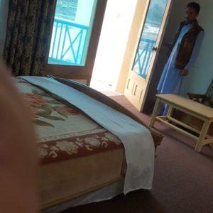 Summer Queen Hotel Kalam (11)