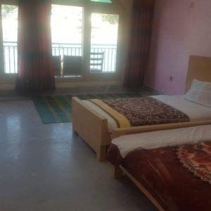 Summer Queen Hotel Kalam (17)