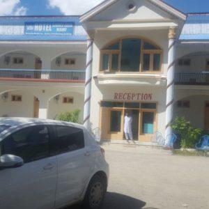 Summer Queen Hotel Kalam (4)