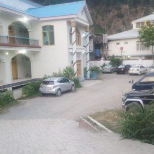 Summer Queen Hotel Kalam (7)