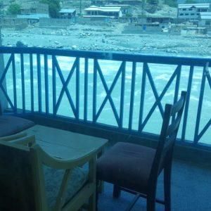 Summer Queen Hotel Kalam (9)