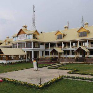 Cedarwood Resort Shogran (10)