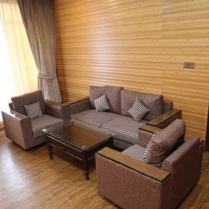 Cedarwood Resort Shogran (12)