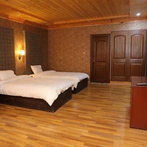 Cedarwood Resort Shogran (13)