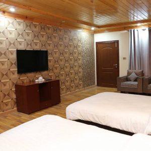 Cedarwood Resort Shogran (19)