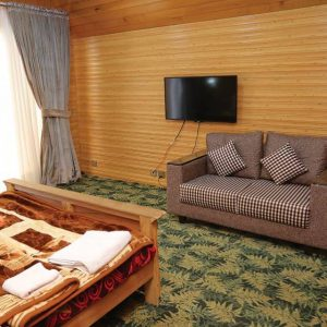 Cedarwood Resort Shogran (23)