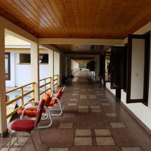 Cedarwood Resort Shogran (25)
