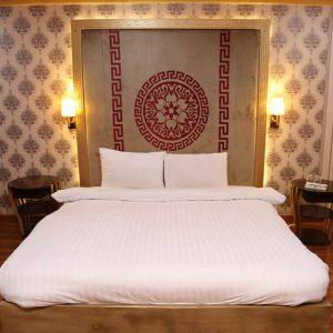 Cedarwood Resort Shogran (26)