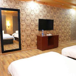 Cedarwood Resort Shogran (31)