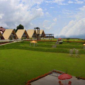 Cedarwood Resort Shogran (4)