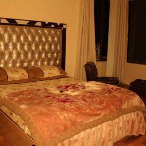 Hunza Hidden Palace (24)